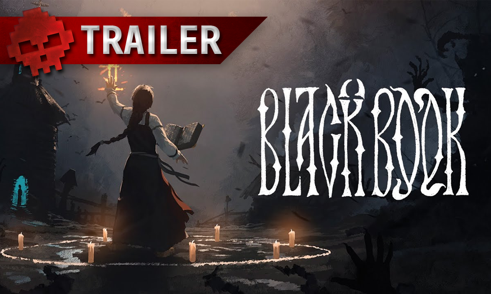 Vignette_Trailer_Black_Book