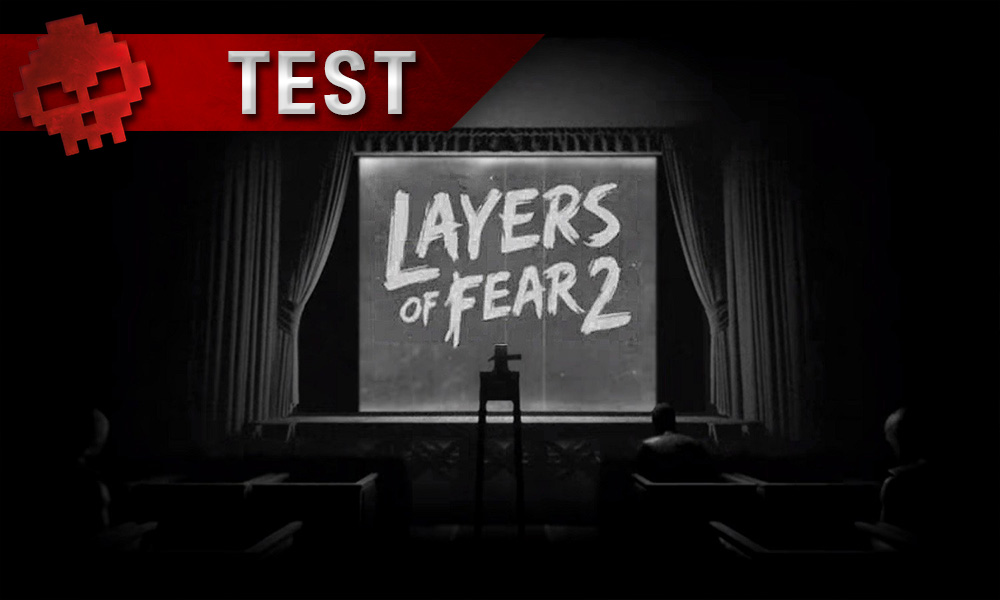 Layers of fear 2 vignette test
