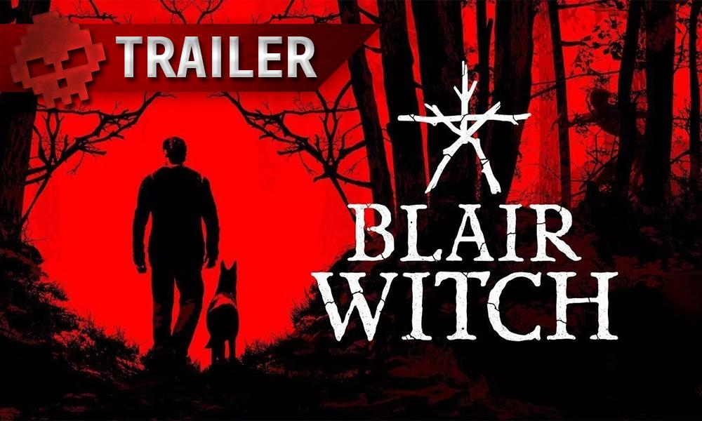 vignette trailer blair witch