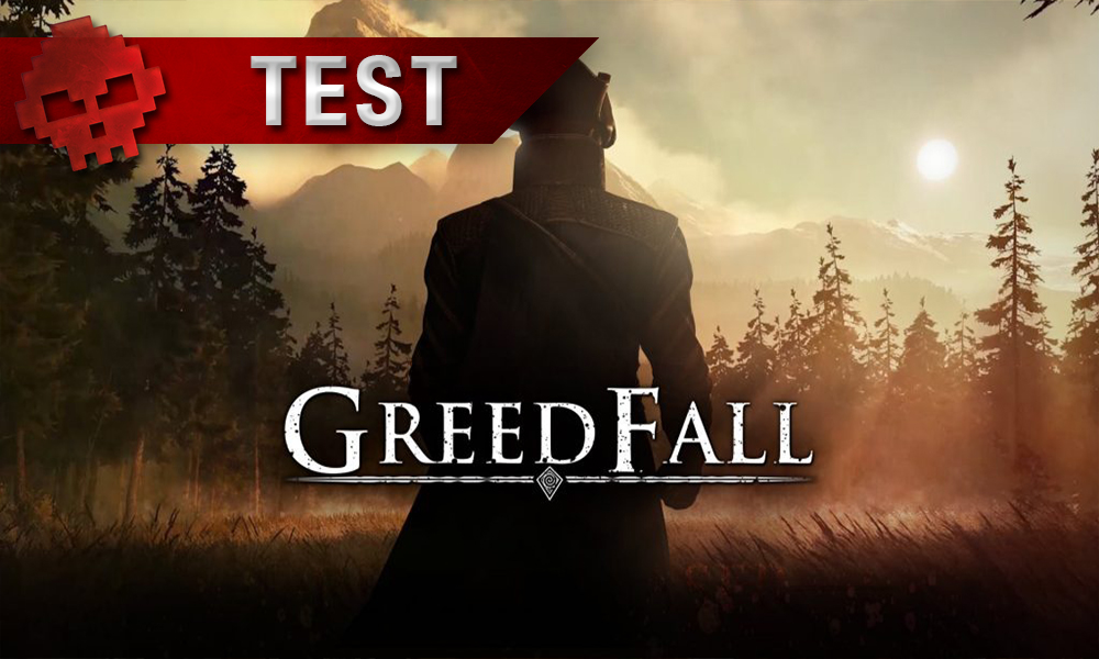 vignette test greedfall