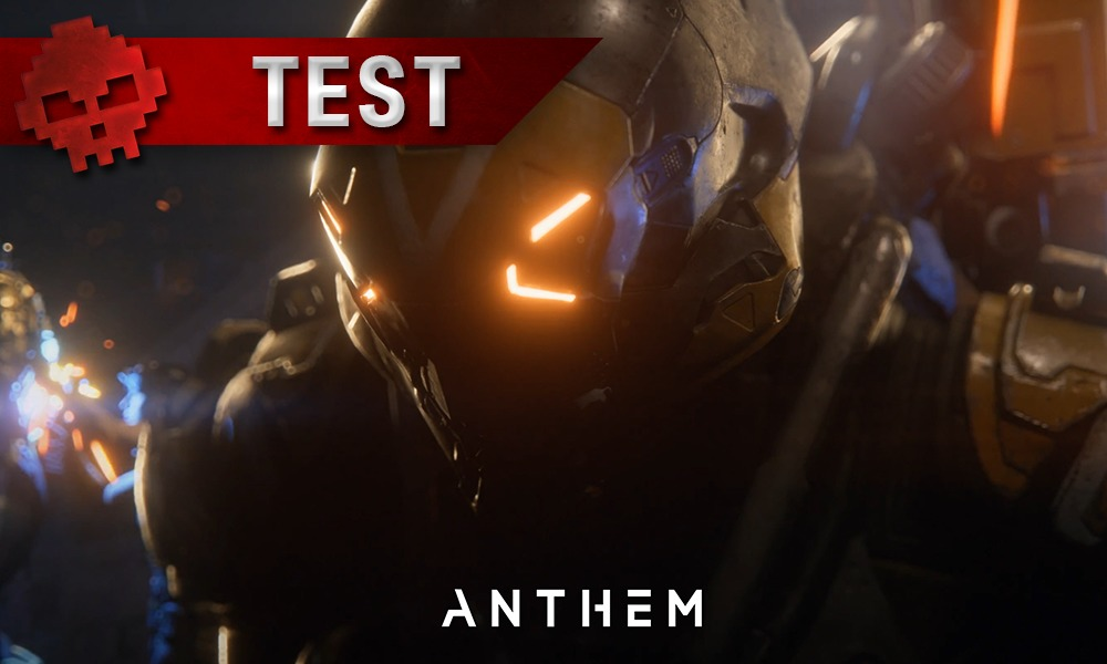 Anthem vignette test