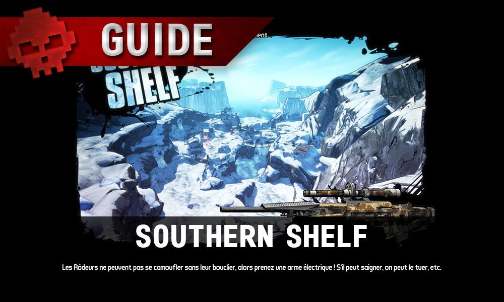 vignette guide borderlands 2