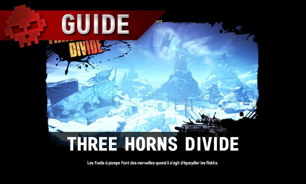 guide borderlands 2 vignette