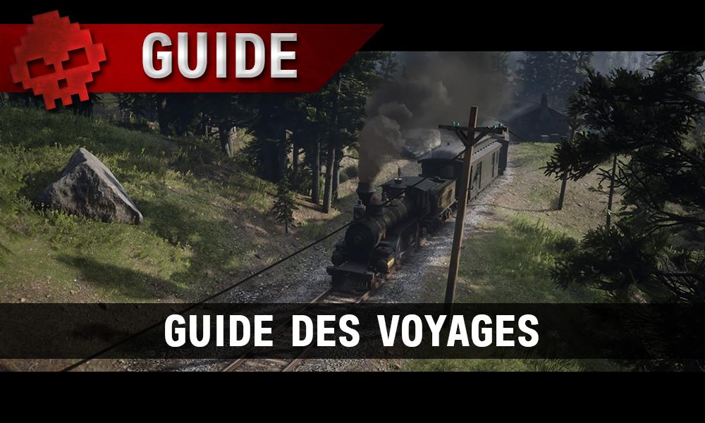 guide red dead redemption 2 les voyages vignette