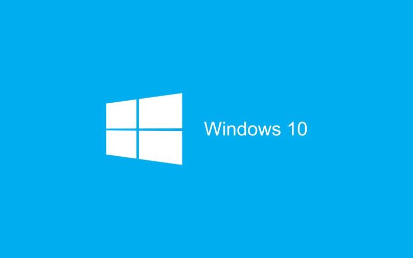 Windows10_WarLegend