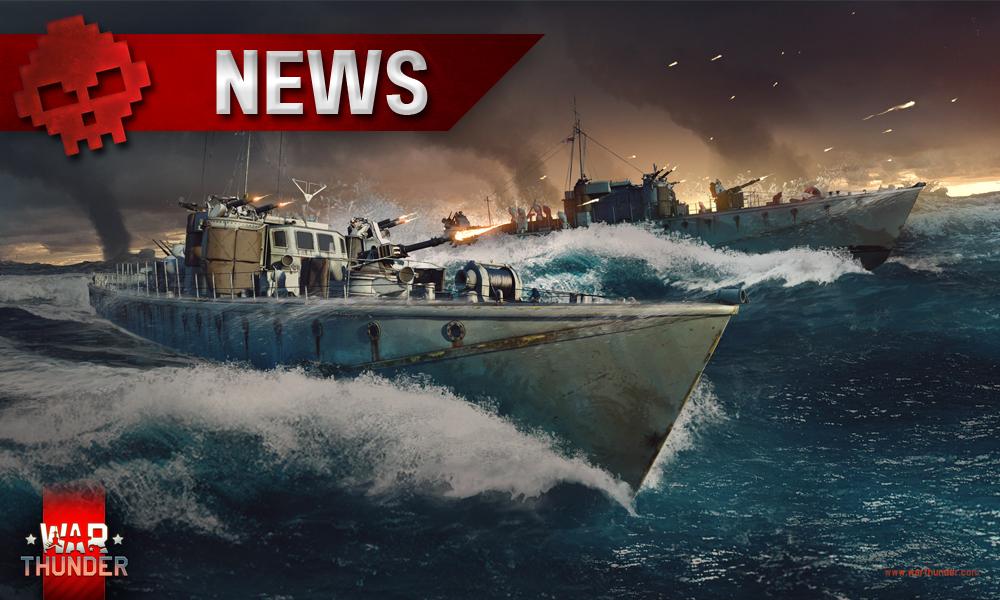 war-thunder-news01