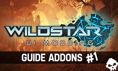 WildstarAddons