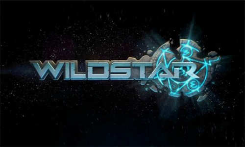 wildstar war legend pve