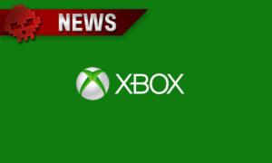 Microsoft - Logo Xbox