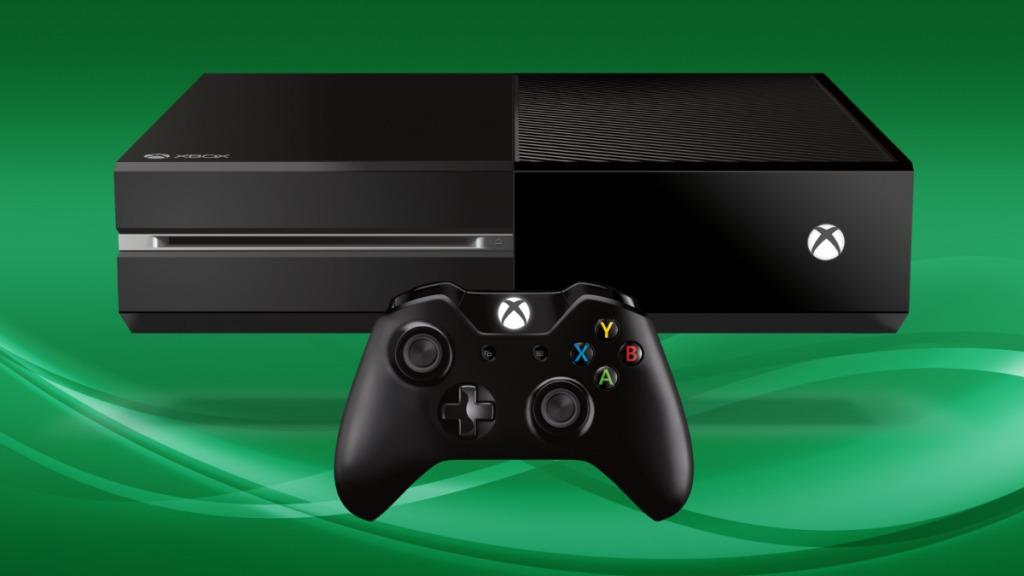 Xbox-One-1-To-listés-Amazon-Image-2