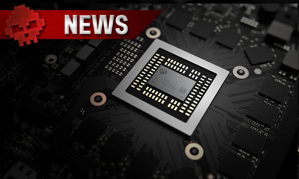 microsoft hardware vignette news