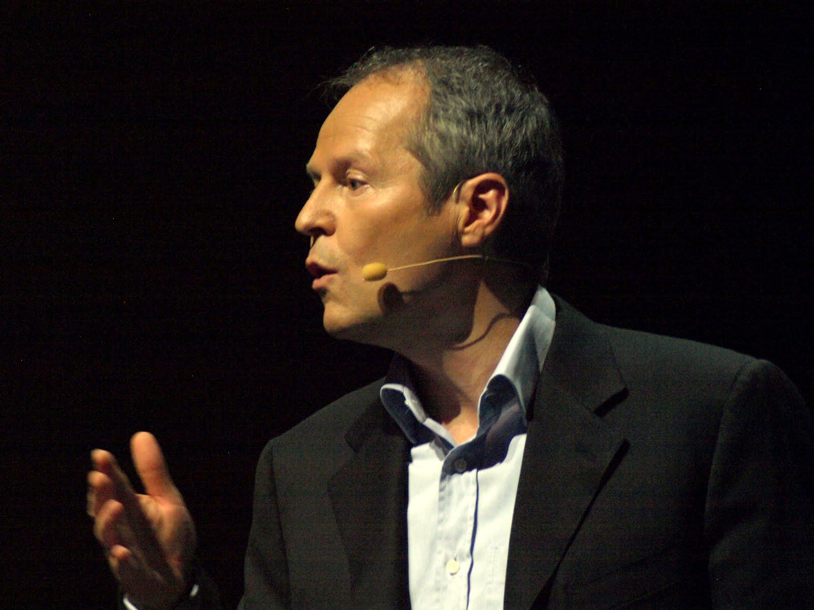 Vivendi n'est plus actionnaire d'Ubisoft