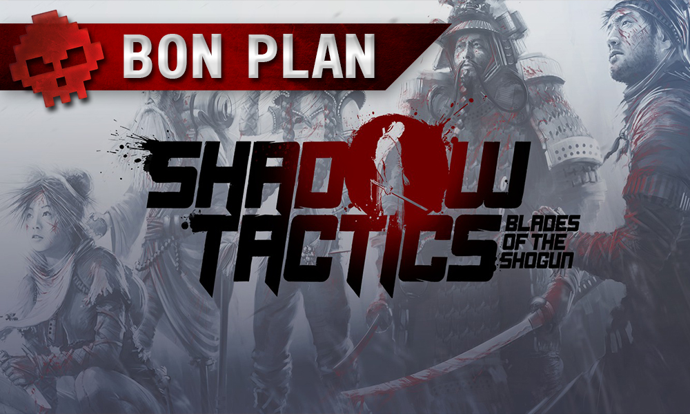 vignette shadow tactics
