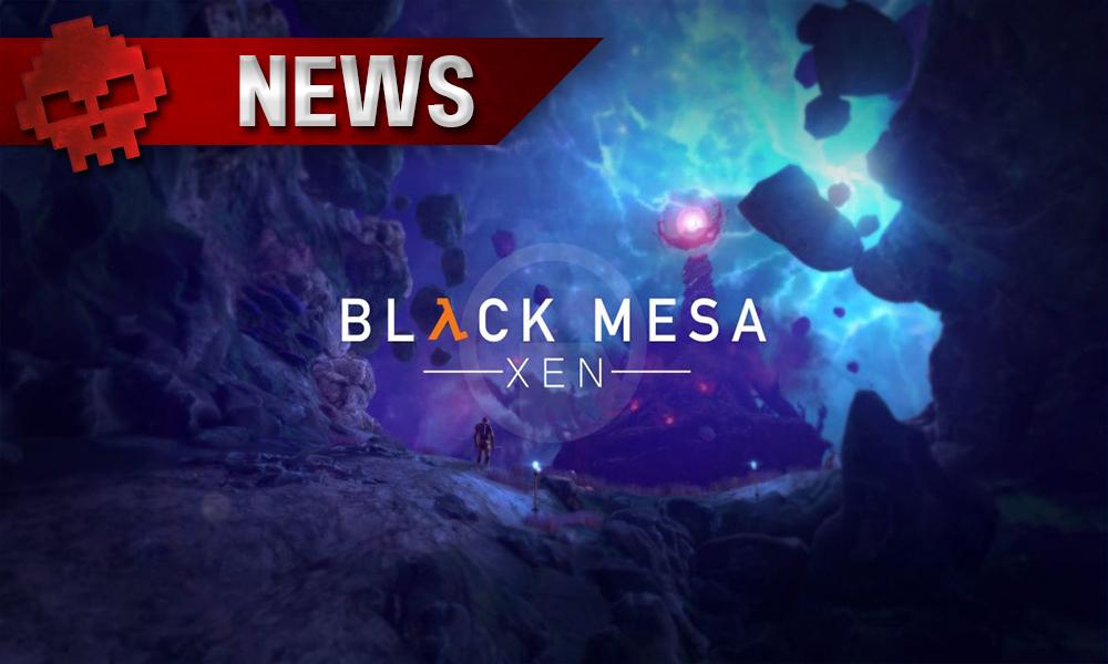 vignette black mesa xen