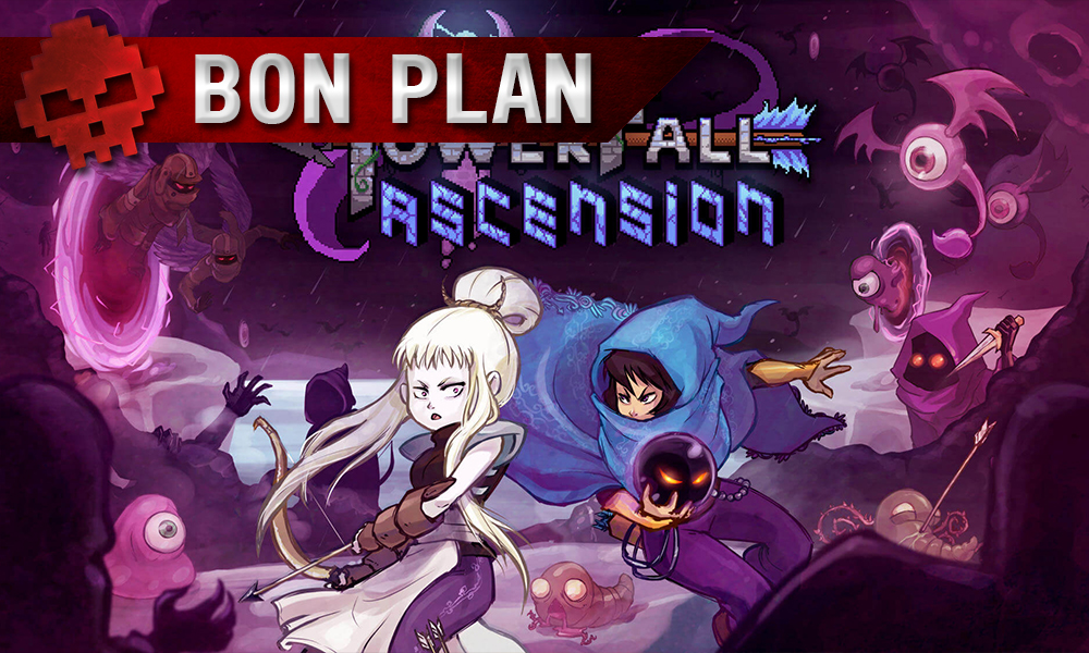 vignette towerfall ascension