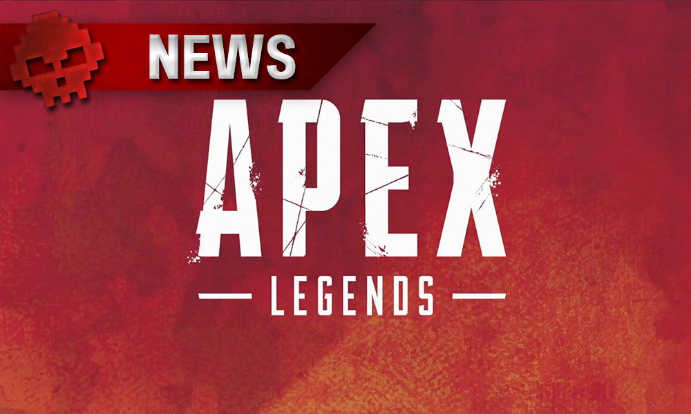 vignette news apex legends