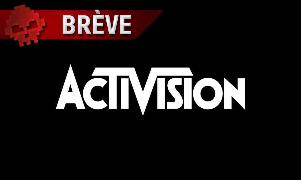 activision breve