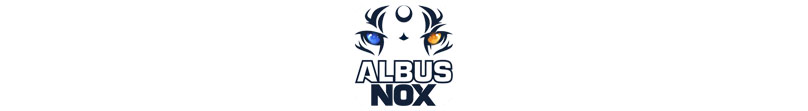 albus_nox_warlegend