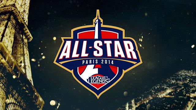 all-star-2014-banner