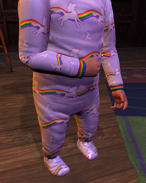among-the-sleep-pyjama-2-WL