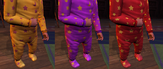 among-the-sleep-pyjama-3-WL