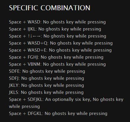 Test Thermaltake Challenger Ultimate - ghosting ghost