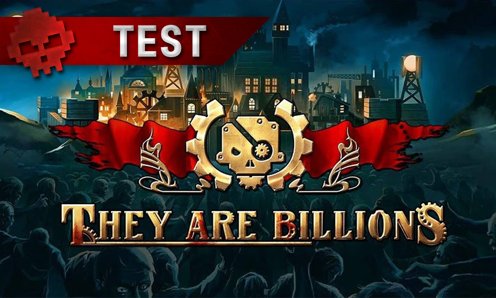 Test They Are Billions - vignette
