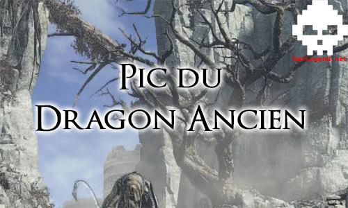 archdragon peak txt 2