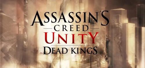 assassins_creed_unity_dead_kings_dlc_season_banner_by_matrixunlimited-d80qulc-500x235