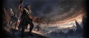 emperor-eso