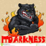 Illustration du profil de ItDaRkNesS45
