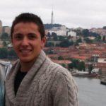 Illustration du profil de Bibiou
