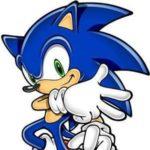Illustration du profil de sonic_san