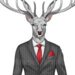 Illustration du profil de Brimbeck