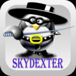 Illustration du profil de Skydexter