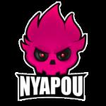 Illustration du profil de Nyapou