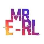 Illustration du profil de Mr e-RL