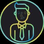 Illustration du profil de Khoéos