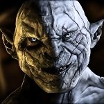 Profile photo of azog