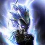 Illustration du profil de galaodan