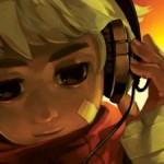 Illustration du profil de Athos Rybnik