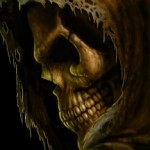 Illustration du profil de Loukizz