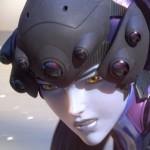 Photo du profil de Loukan