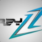 Profile photo of rayzen1307