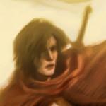 Illustration du profil de Solaufein