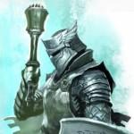 Illustration du profil de balkara