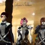 Photo du profil de celwenn