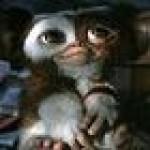 Illustration du profil de SensiGizmo1