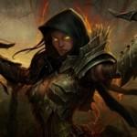 Illustration du profil de Legivret