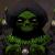 Illustration du profil de Scyllania